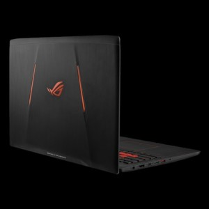 ROG GL502VS Review