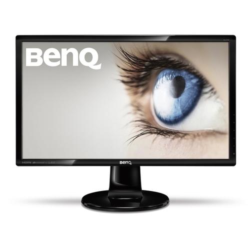 Benq GW2760HL Review