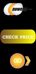 Benq GC2870H price
