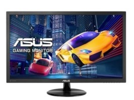 Asus VP247QG Review