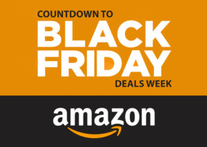 sony kd55x7000e. black friday deals at amazon sony kd55x7000e