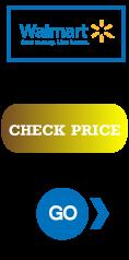 Check Price at Walmart