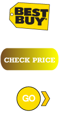 Check Price at Best buy