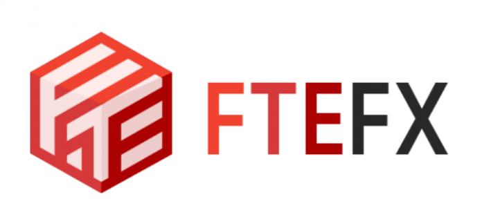 ftefxpro.com review