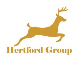 hertford-group.com review