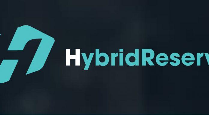 hybridreserve.com review