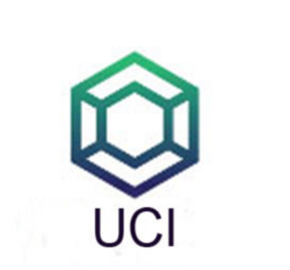 uci-limited.com review