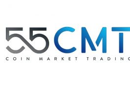 55CMT Review
