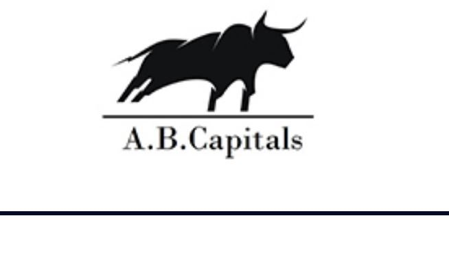 AB Capitals review
