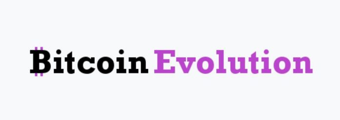 Bitcoin Evolution Review