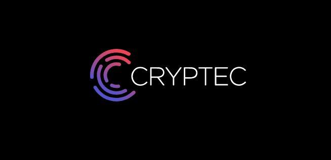 Cryptec Review