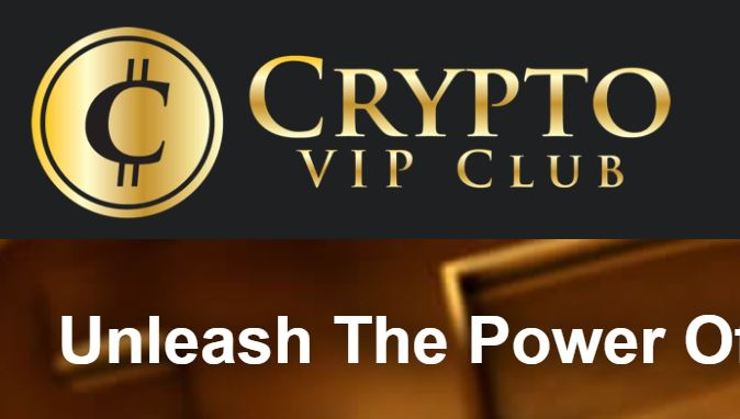 Crypto Vip Club review