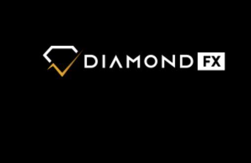 Diamond FX Review