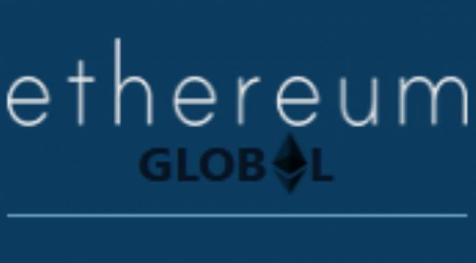 Ethereum Global review