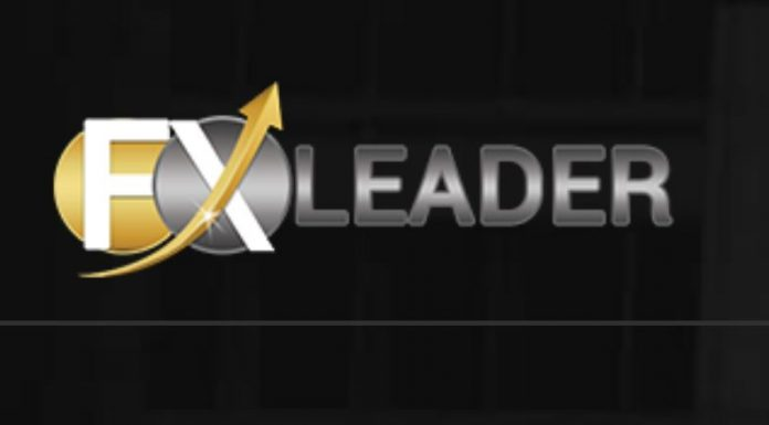 FX Leader Review