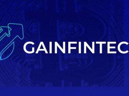 Gain Fintech review