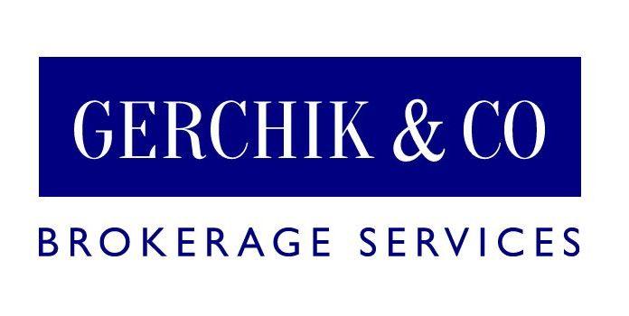 Gerchik & Co review