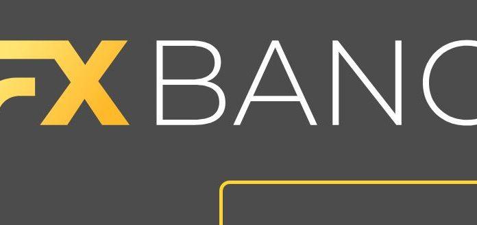IFX Banc review