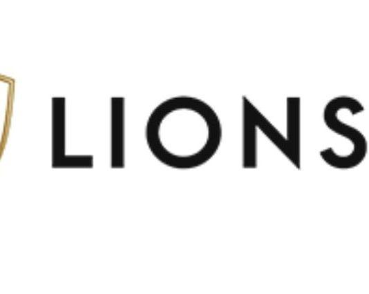 Lions FM Review