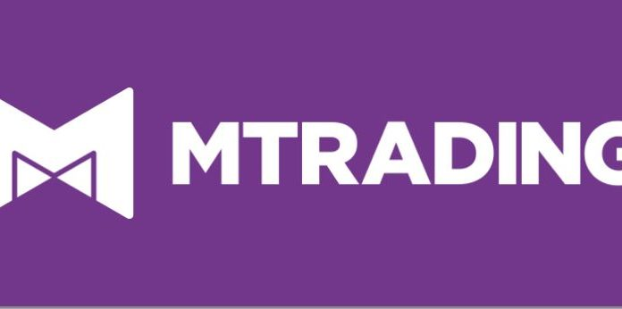 MTrading Review