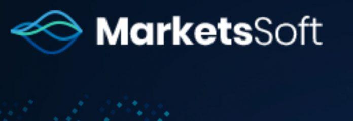 Marketssoft review