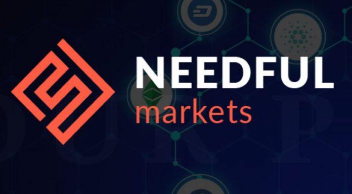 Needful Markets Review