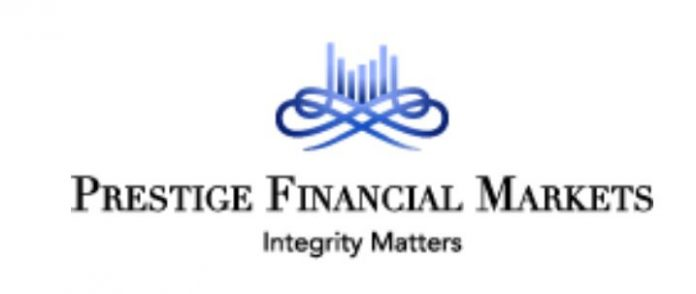 Prestige Financial Markets