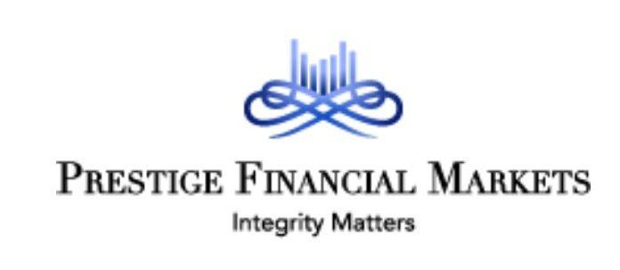 Prestige Financial Markets Review