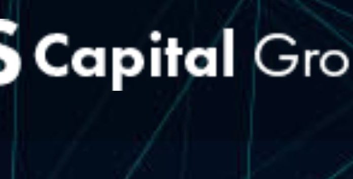 TDS Capital Group review