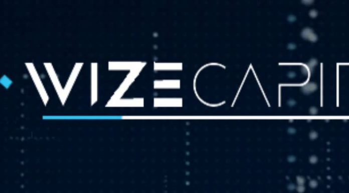 Wize Capital Review