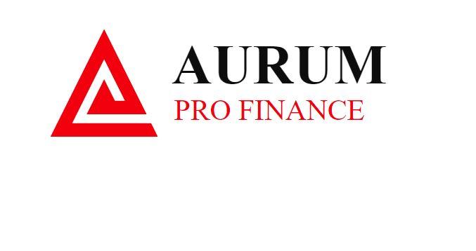 aurum pro finance review