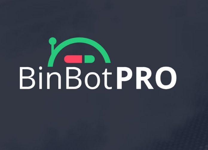 bin bot pro review