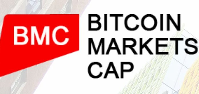 bitcoin markets cap review
