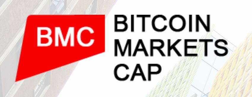 bitcoin markets reviews cambio de btc a doar