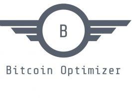 bitcoin optimizer review