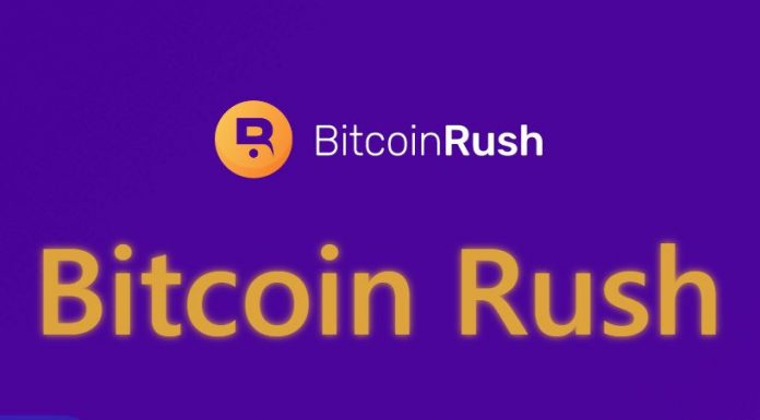 bitcoin rush review