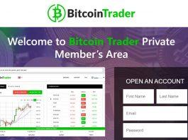bitcoin trader review