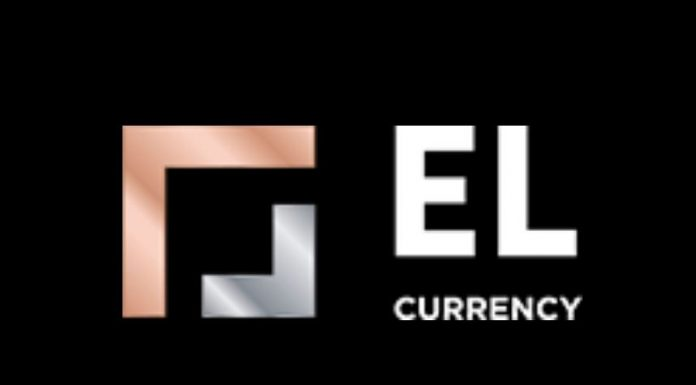 elcurrency review