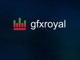gfxroyal review