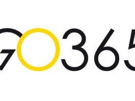 go365 review