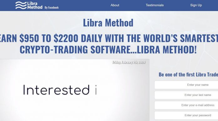 libra method review