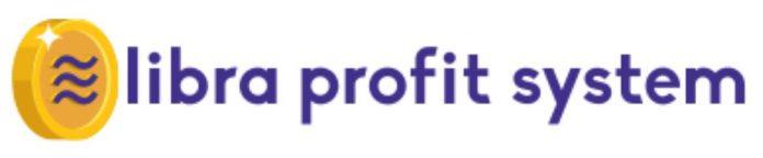 libra profit system review