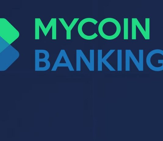 mycoinbanking review
