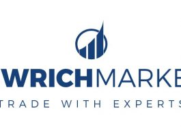 new rich markets review