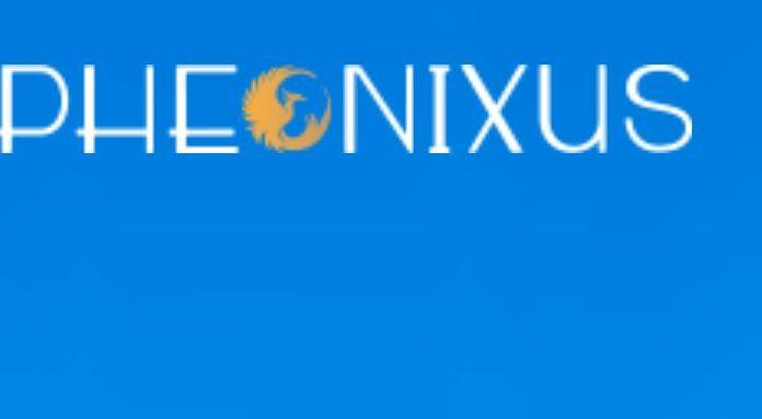 pheonixus review