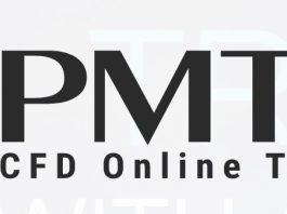 pmt247 review