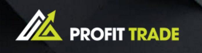 profit trade review