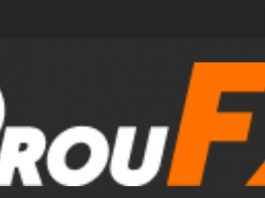 proufx review