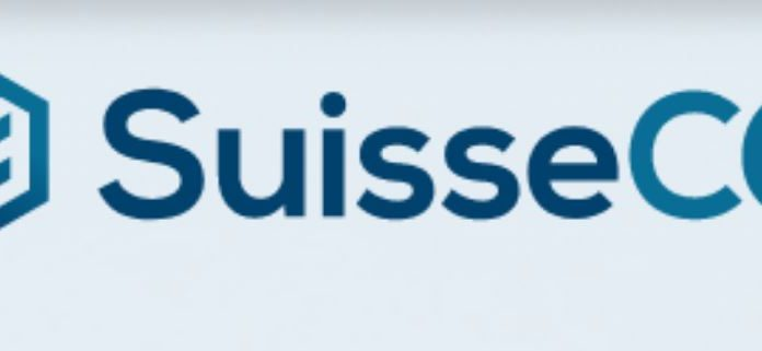 suissecg review
