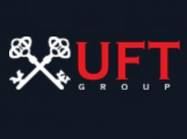 uft group review